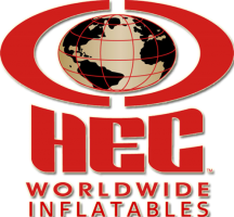 HEC Worldwide Inflatables